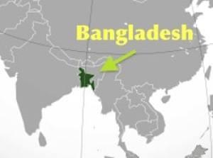 Bangladesh- Schools around the world- Kid World Citizen