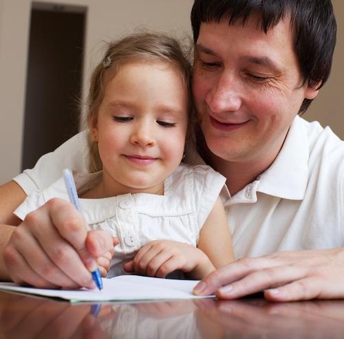 Homeschooling Expat Families- Kid World Citizen