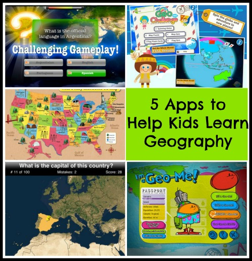 5 Map Apps to Help Children Learn about Maps and Geography Map Games For Children on maps for books, maps for scrapbook, maps for mobile, maps for playing, maps for soccer, maps for legend of zelda, maps for work, maps for computers, maps for rpg, maps for reading, maps for shopping, maps for homework, maps for bulletin boards, maps for math, maps for transportation, maps for spies, maps for kindergartners, maps for art, maps for weather, maps for ps3,