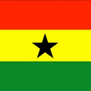World Cup for Kids: Ghana Profile