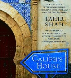 The Caliphs House- Kid World Citizen