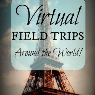 Using the Web to Take Kids on Virtual Field Trips