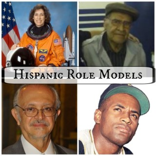 Hispanic Role Models Famous Latinos- Kid World Citizen
