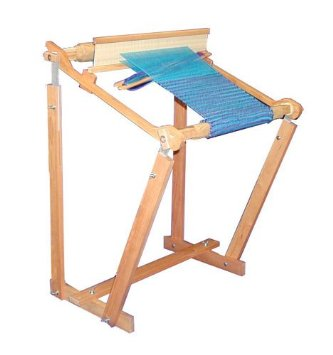 Beka Floor Stand Loom- Kid World Citizen
