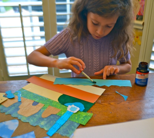 31215Landforms_for_Kids_Projects