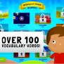 Spanish Apps And On Line Games For Kids 20 Of The Best