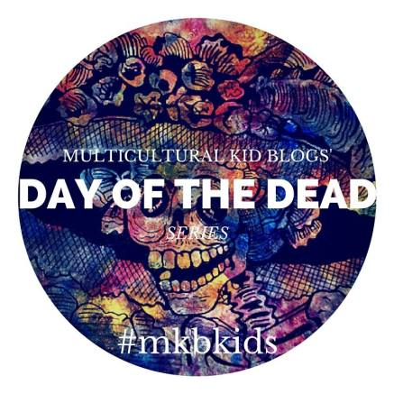 Day of the Dead series | Multicultural Kid Blogs