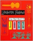 Book Jazz Langston Hughes- Kid World Citizen