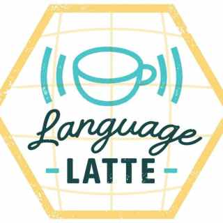 Language Latte podcast- Kid World Citizen