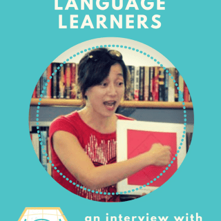 Language Latte Episode 5: 6 Tips for Teaching Languages to Kids