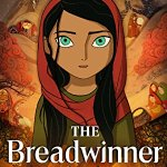 The Breadwinner Movie for Kids- Kid World Citizen