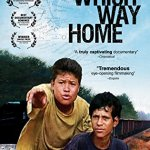 Which Way Home- Kid World Citizen