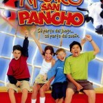 Atletico San Pancho- Kid World Citizen