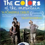 Colors of the Mountain- Kid World Citizen