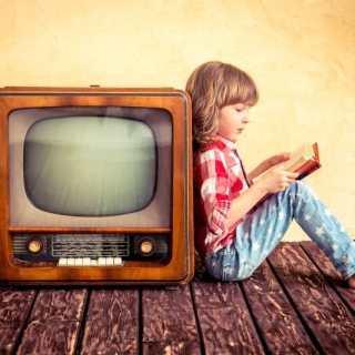 Teach Kids to Read- Kid World Citizen