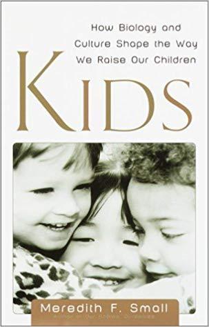 BIology Culture Parenting Around the World Book- Kid World Citizen
