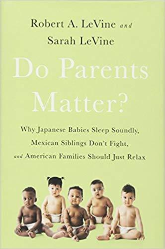Parenting Book Around the World Global- Kid World Citizen