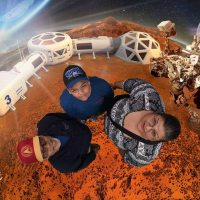Teach Kids about Space on the 50th Anniversary of Apollo 11