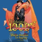 Dilwaale Dulhaniya Le Jaayenge