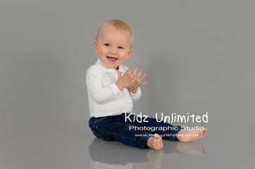 Baby Photographer Kent