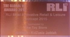 KidZania Jeddah RLI 2015 04