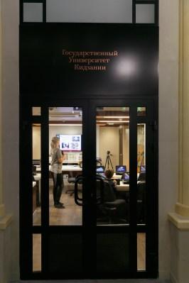 KidZania Moscow (56)