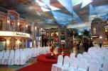 KidZania Singapore Foundation Ceremony-0004