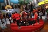 KidZania Singapore Foundation Ceremony-0332