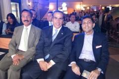 KidZania Delhi NCR Foundation Ceremony - 0006