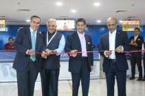 KidZania Delhi NCR Ribbon-cutting - 0001