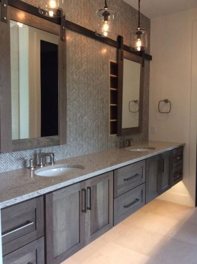 Interiors And Home Remodeling In A Credit Crunch World 04