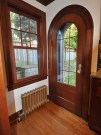 Small Remodeling Projects That Add Value New Doors And Trim 03