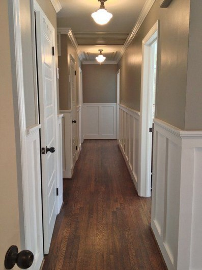 Small Remodeling Projects That Add Value New Doors And Trim 21