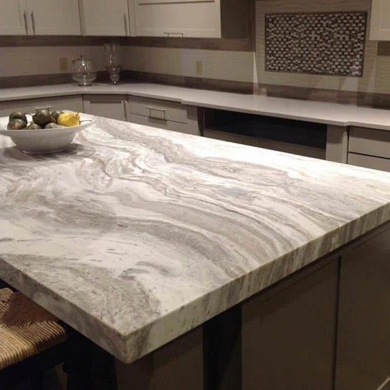 Survey Finds Granite Countertops Still No 1 08