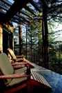 Turn Your Home Into A Cabin Retreat 29