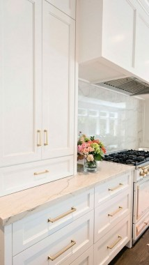 16 Essential Tips To Keep Your Kitchen Counter Tops In Tip Top Shape 11
