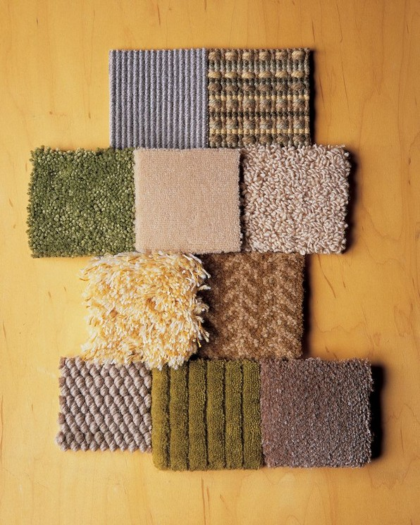 Five Common Carpet Myths Debunked 05