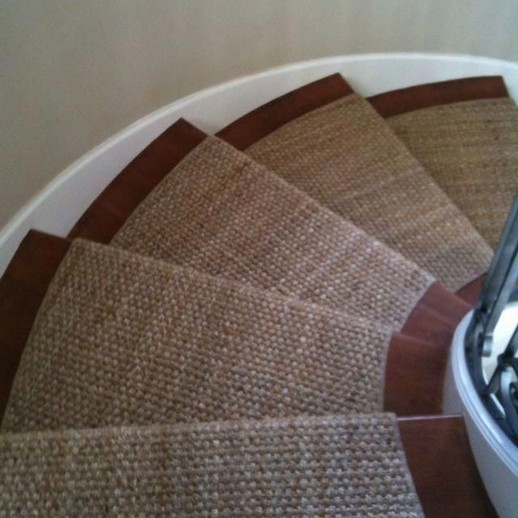 Five Common Carpet Myths Debunked 21
