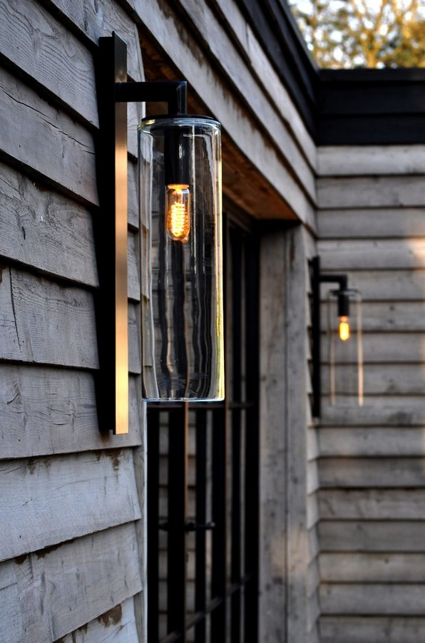 Outdoor Lighting New Decorative Trends For Homeowners 13
