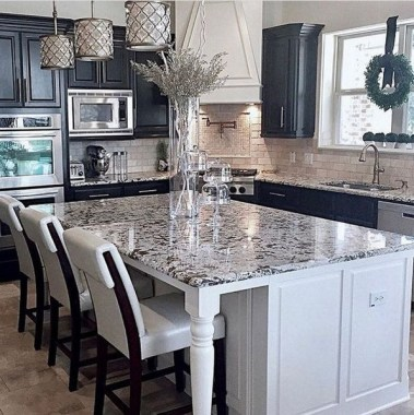 15 Dream Kitchens We All Hope To Have One Day 03