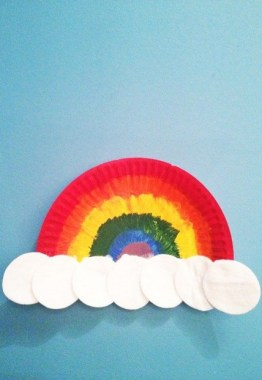 18 Creative DIY Paper Plate Craft Ideas 22