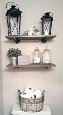 18 Easy DIY Farmhouse Home Decor Ideas 11