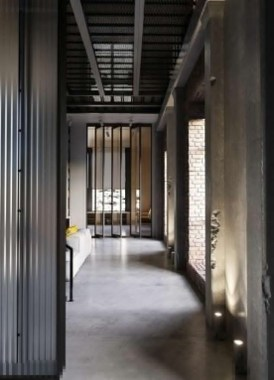 20 19th Century Apartment Gets Contemporized In Kiev 04