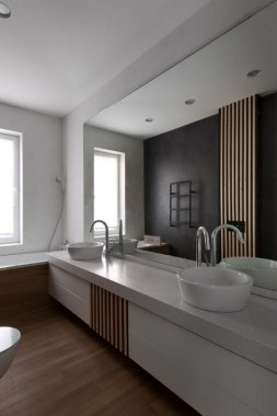 20 19th Century Apartment Gets Contemporized In Kiev 15