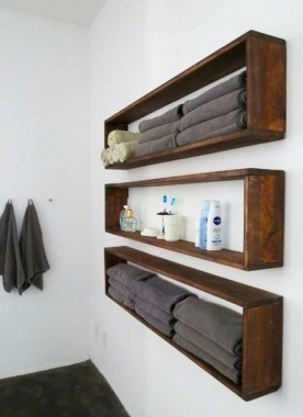 20 Smart DIY Decoration Ideas For Your Small Apartment 03