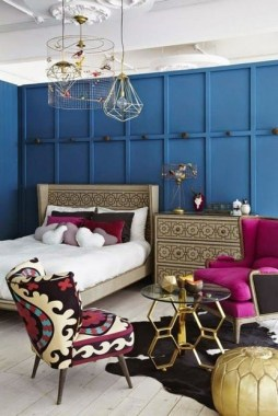20 The Eclectic Interior Style You Dream About 12
