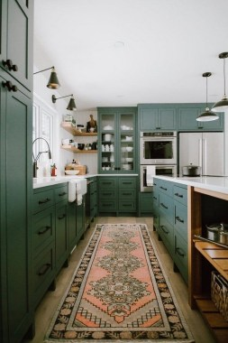 20 What's Cooking Kitchen Colors 27