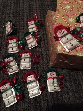 21 Easy DIY Christmas Decoration For Your Early Christmas Spirit 09