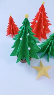 21 Easy DIY Christmas Decoration For Your Early Christmas Spirit 16