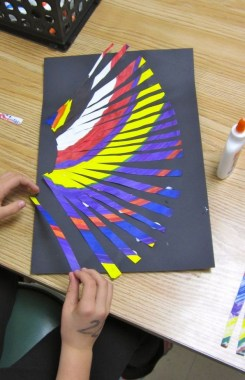 17 Best DIY Project For Your Students Elementary School Students 08